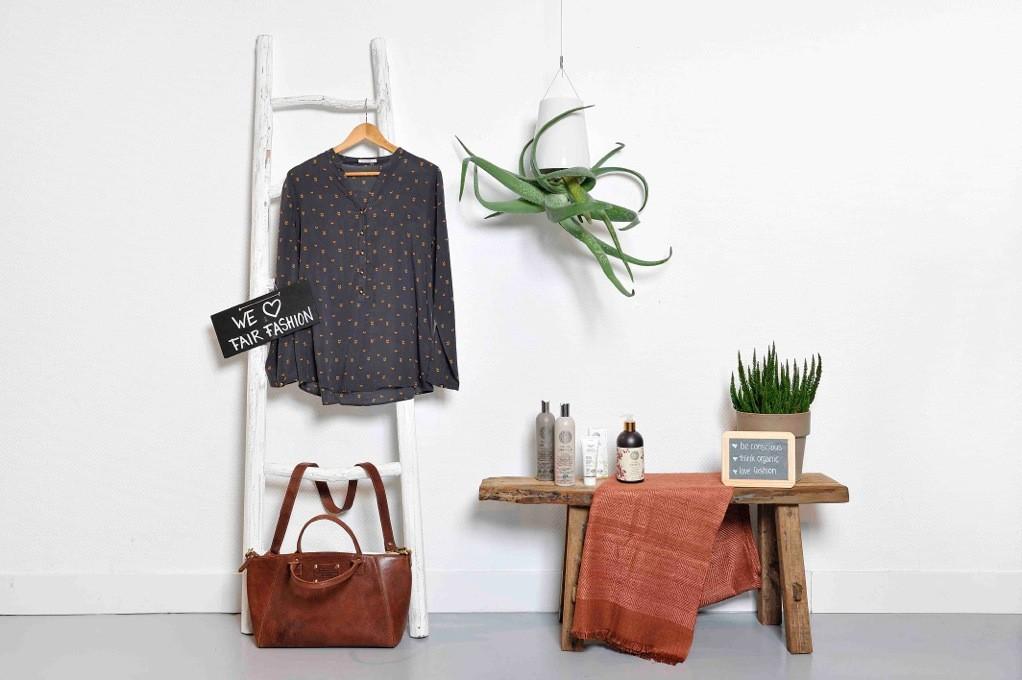 Brand Mission | Fair Fashion