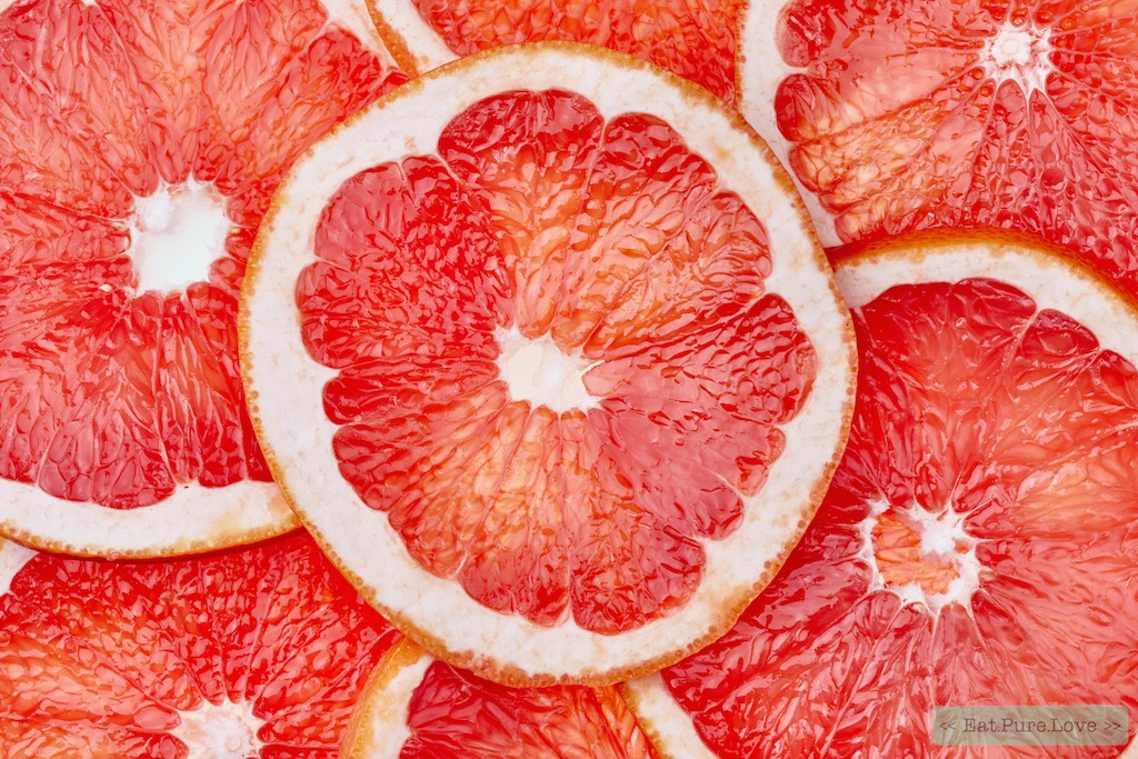 Top 10 hydraterend voedsel: je kunt je drinken ook eten!
