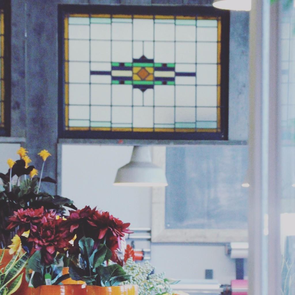 bloemenwinkel De Pimpernel Zaltbommel
