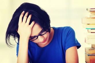 De invloed van stress op je gezondheid