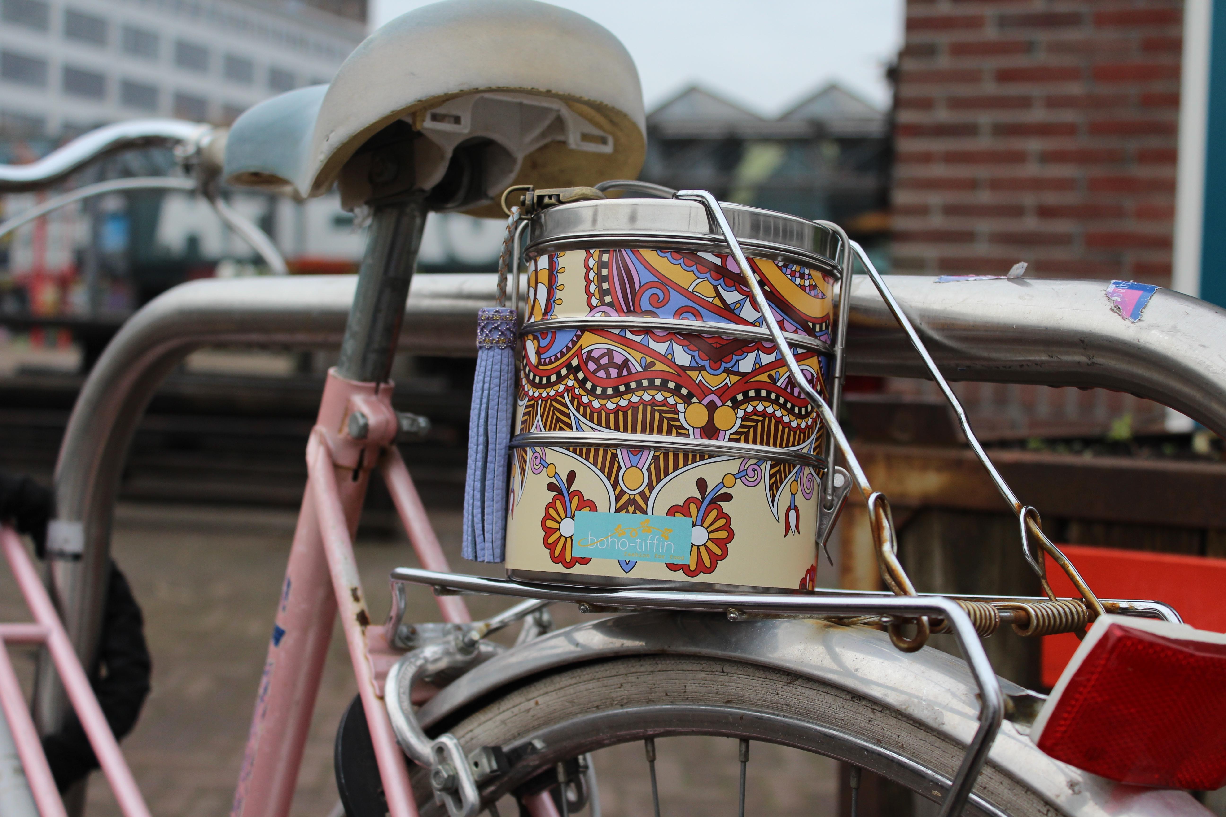 boho-tiffin-fiets
