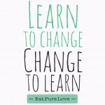 quote-change-learn