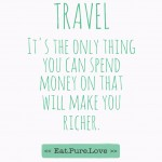 quote-travel