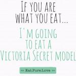 quote-victoria-secret