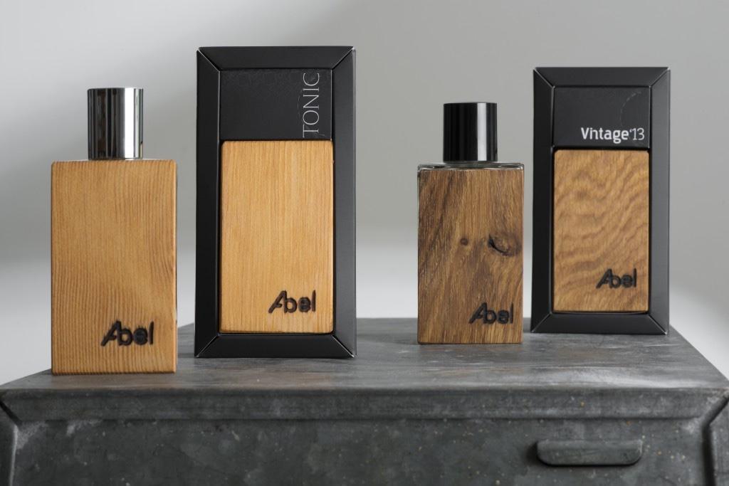 organic-parfum