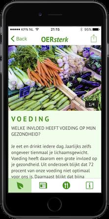 296_oersterk-iphone-app-screenshot-02