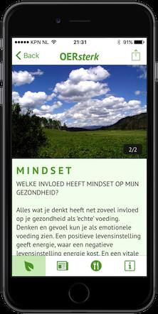 299_oersterk-iphone-app-screenshot-05