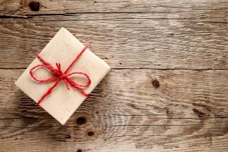 duurzaam-cadeautje