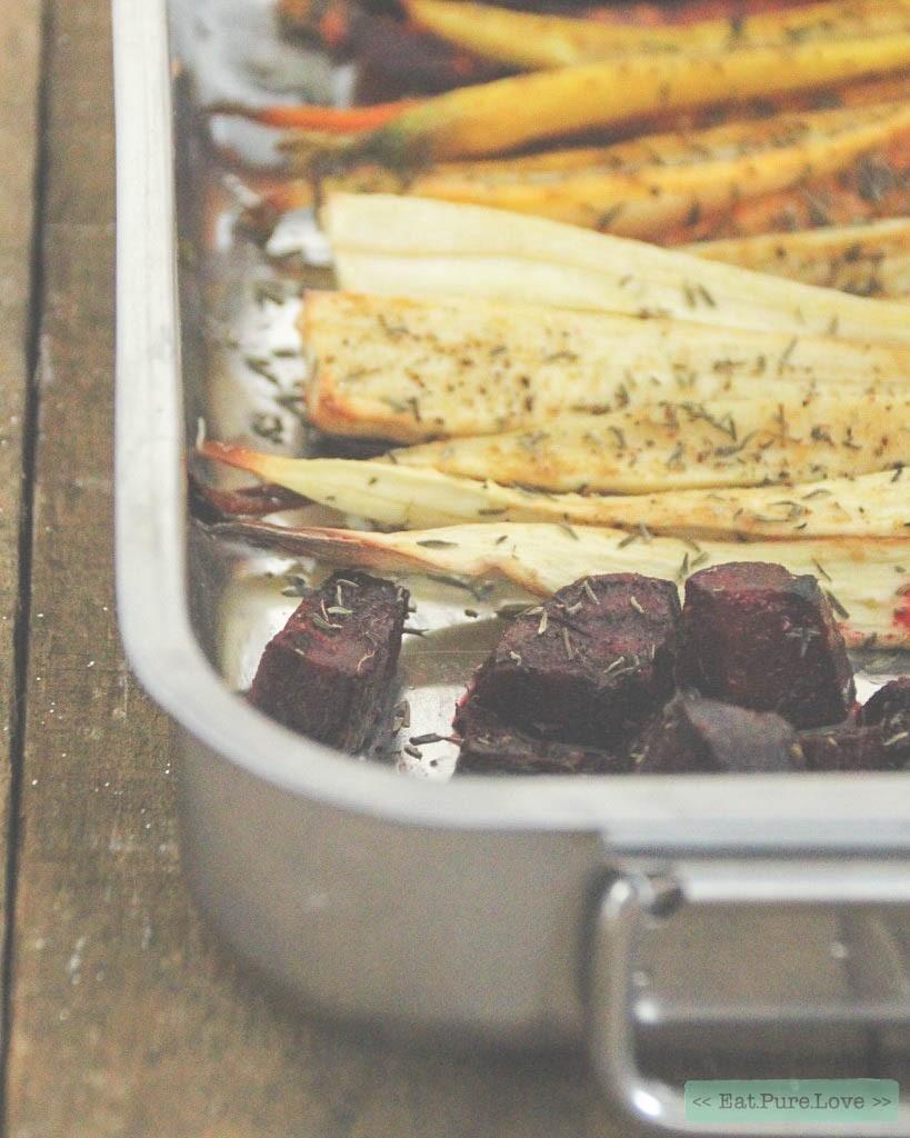 Geroosterde wintergroenten uit de oven-1