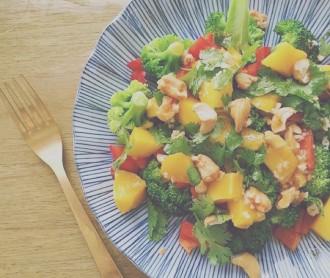 thaise-broccoli-salade