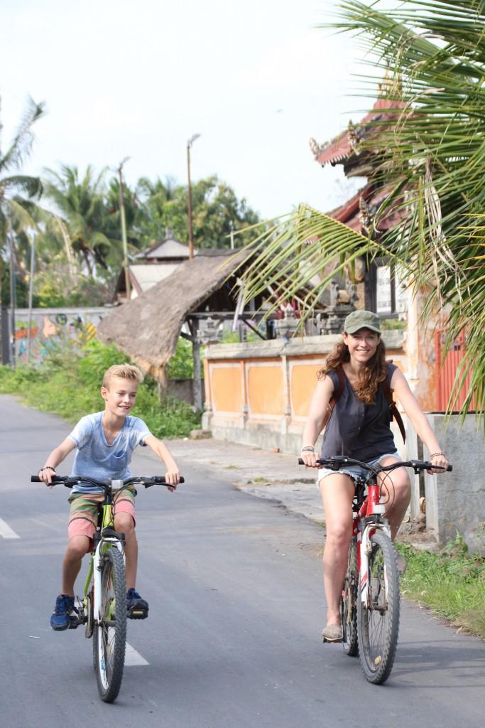 Bali 209