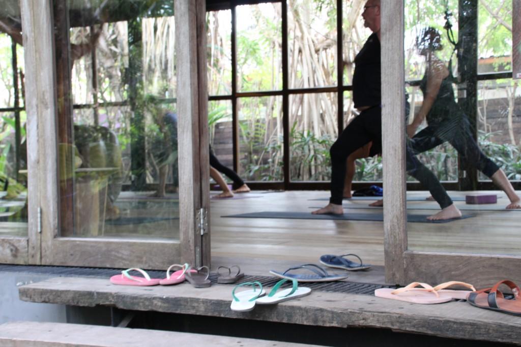 Bali dag 3 010