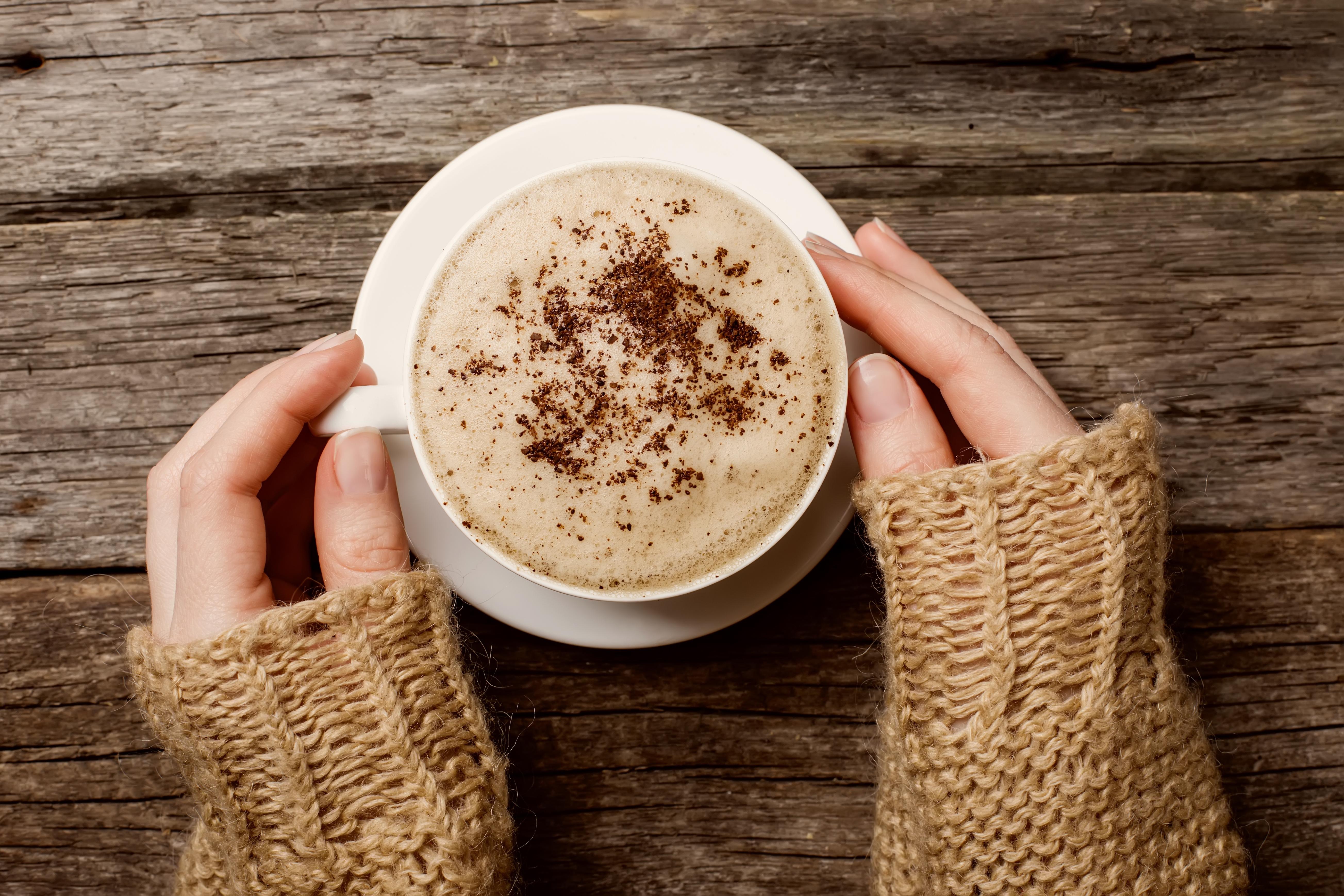 bulletproof koffie