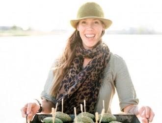 interview met Lisette Kreischer
