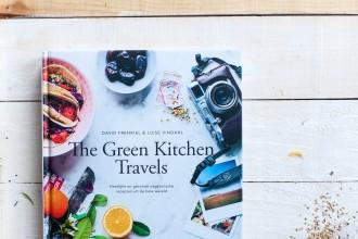 Cover-van-het-kookboek-The-Green-Kitchen-Travels