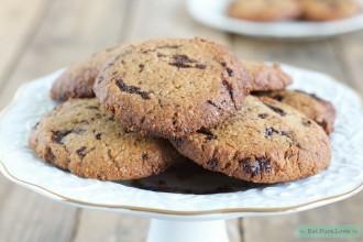 De 8 lekkerste recepten met pindakaas