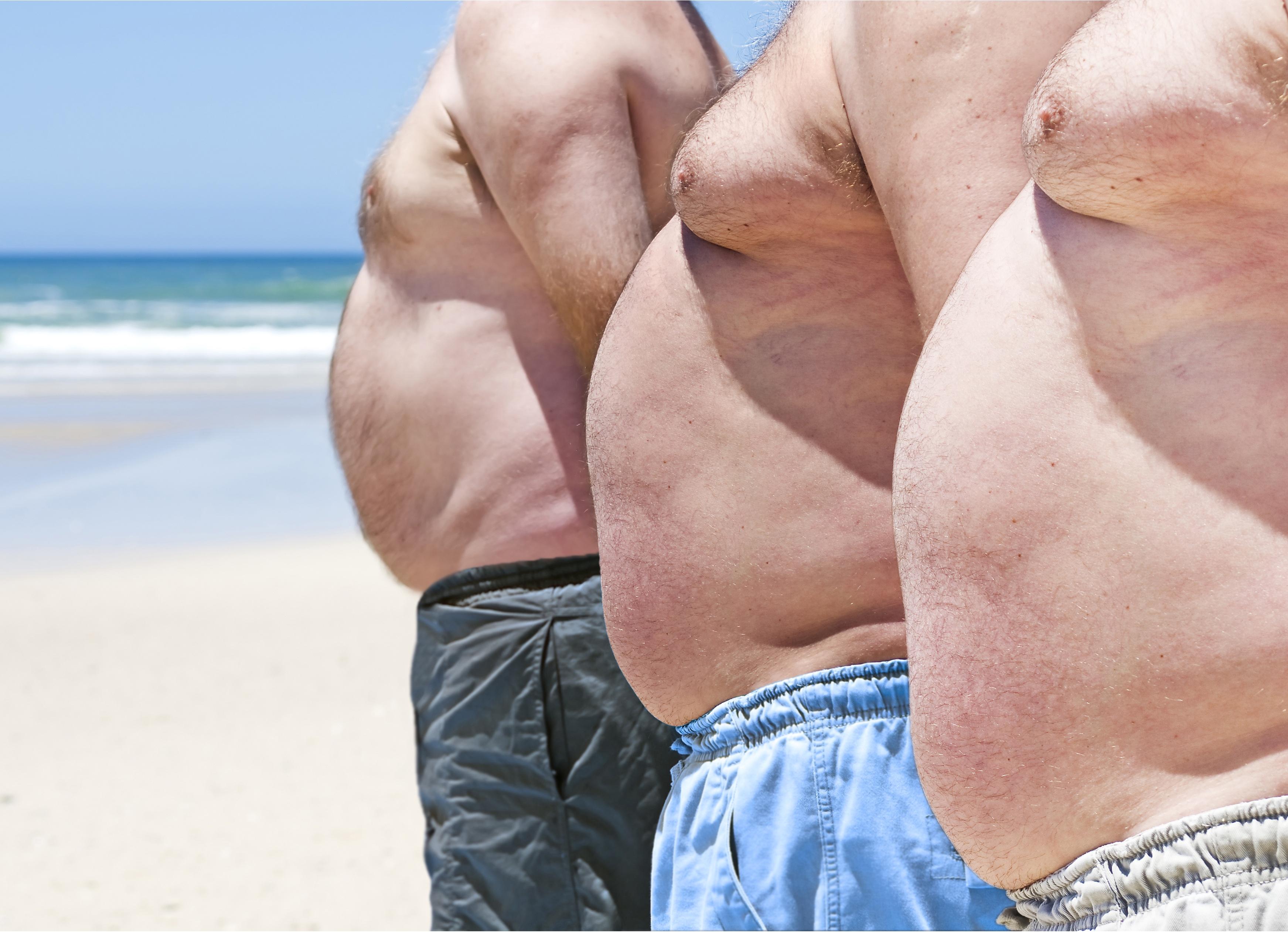 Het Banting dieet