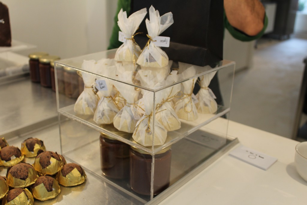 De lekkerste chocolade van Nederlandse bodem
