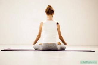 Welke vorm van yoga past het beste bij jou