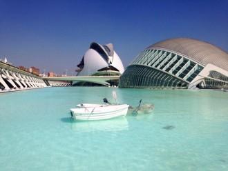 De 3 best bewaarde geheime hotspots in Valencia