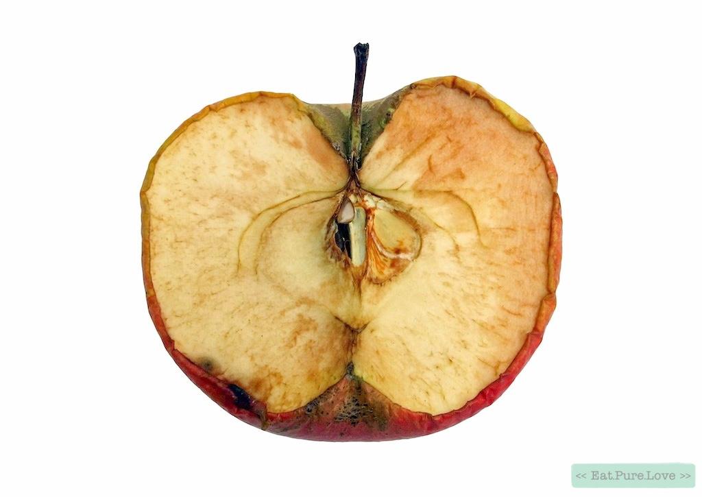 Antioxidanten hoe werken ze eigenlijk?