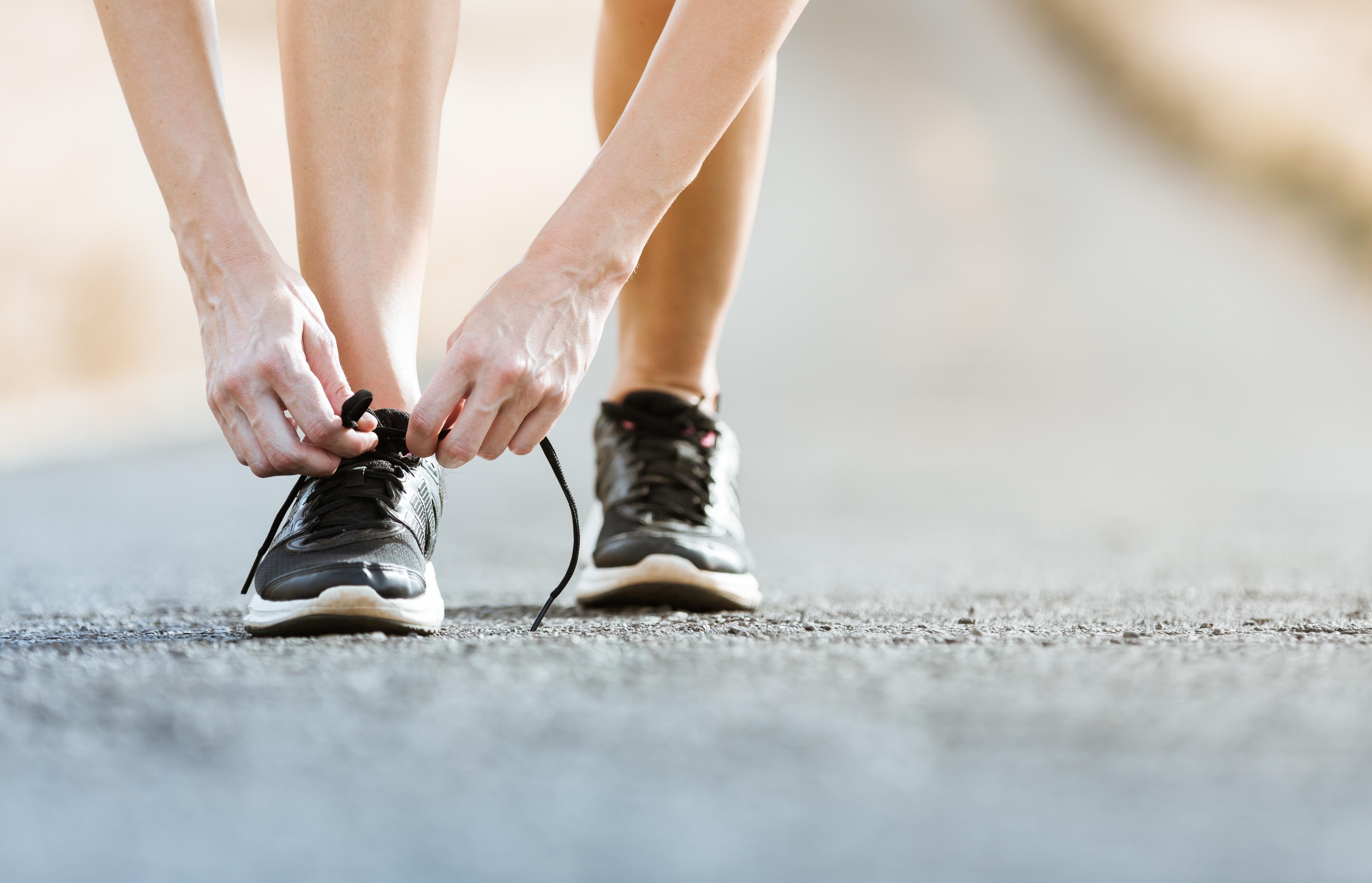 5 tips om te blijven hardlopen tijdens jouw vakantie