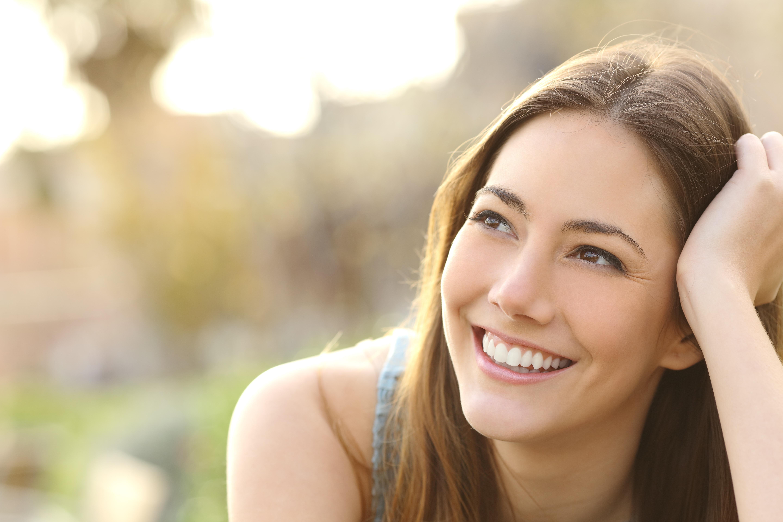 De 4 beste tips om positiever in het leven te staan