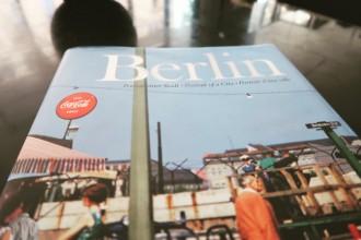 PLOG Citytrip naar Berlijn