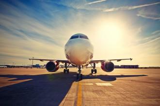 Tips & tricks voor een lange vlucht