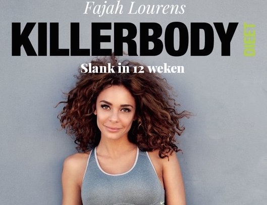 Killerbody dieet review