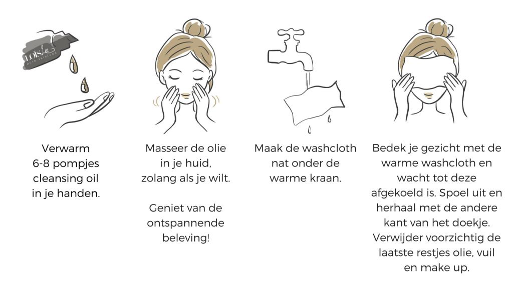biologische huidverzorging