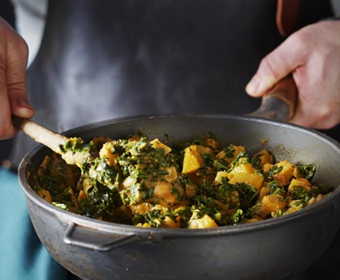 De 10 meest verrassende boerenkool recepten
