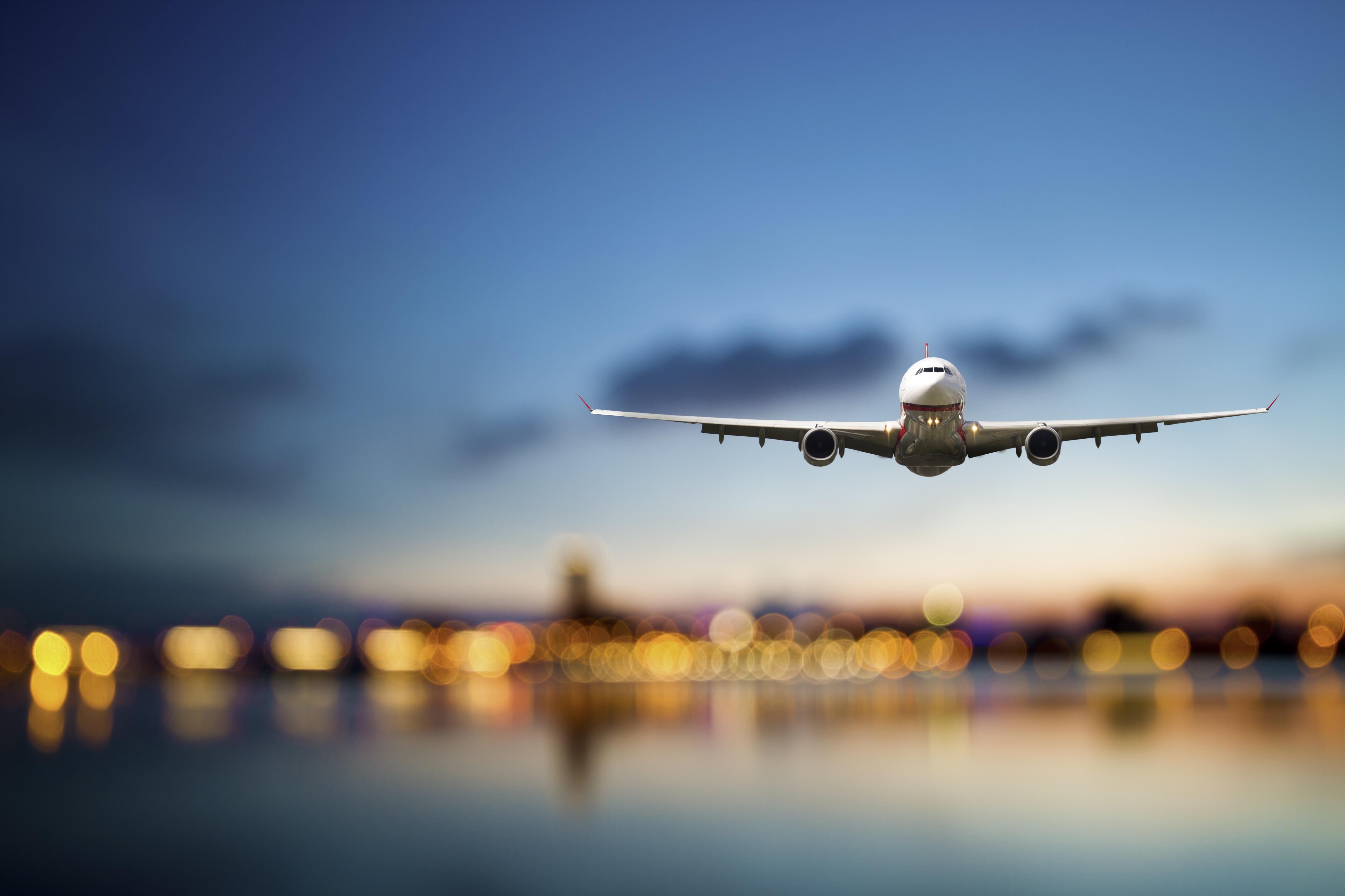 Tips voor het boeken van de goedkoopste vliegtickets