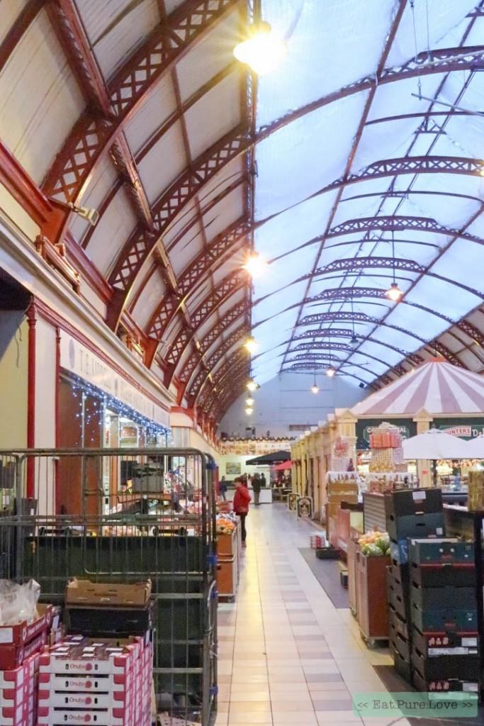 7x de leukste dingen om te doen in Newcastle