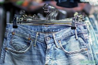 De 10 beste tips voor een duurzame garderobe