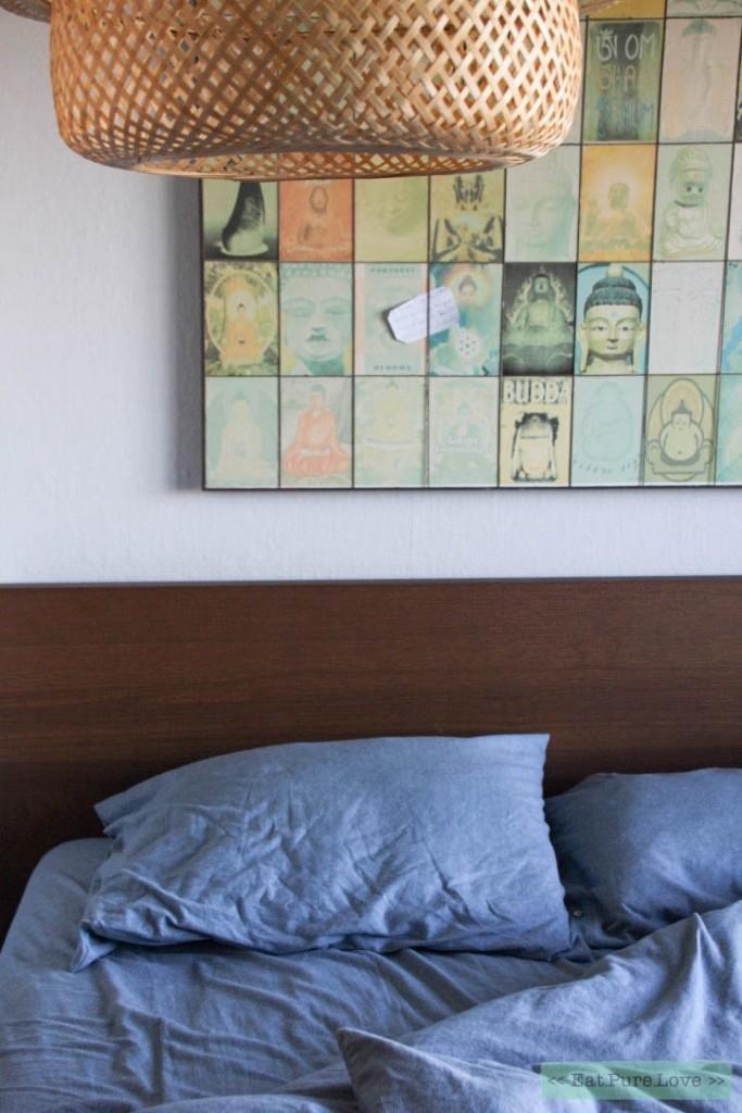 Duurzaam slapen met Yumeko