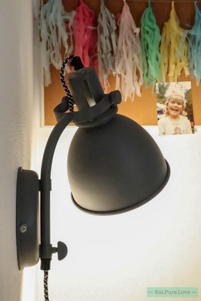 Led lampen- de meest duurzame verlichting-10