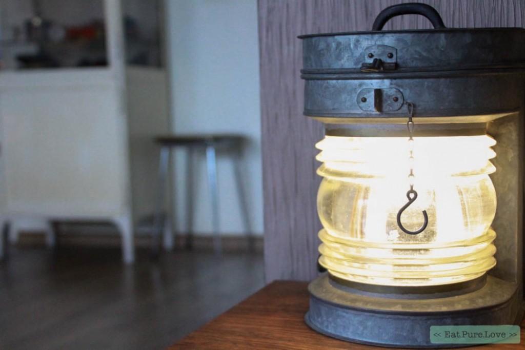Led lampen- de meest duurzame verlichting-6