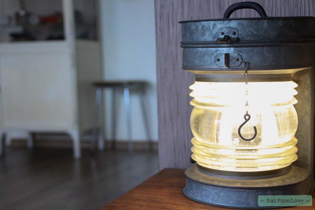 led lampen de meest duurzame verlichting