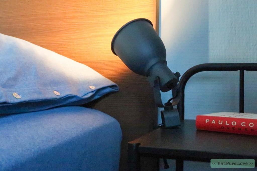 Led lampen- de meest duurzame verlichting-4