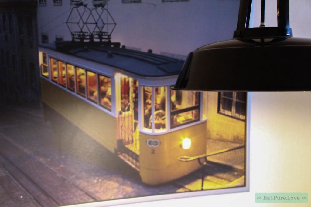 Led lampen- de meest duurzame verlichting-8