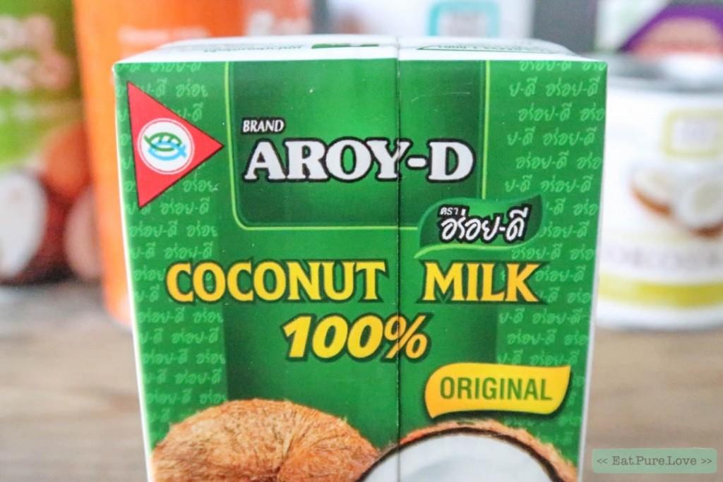 Welke kokosmelk is de beste keus?-4