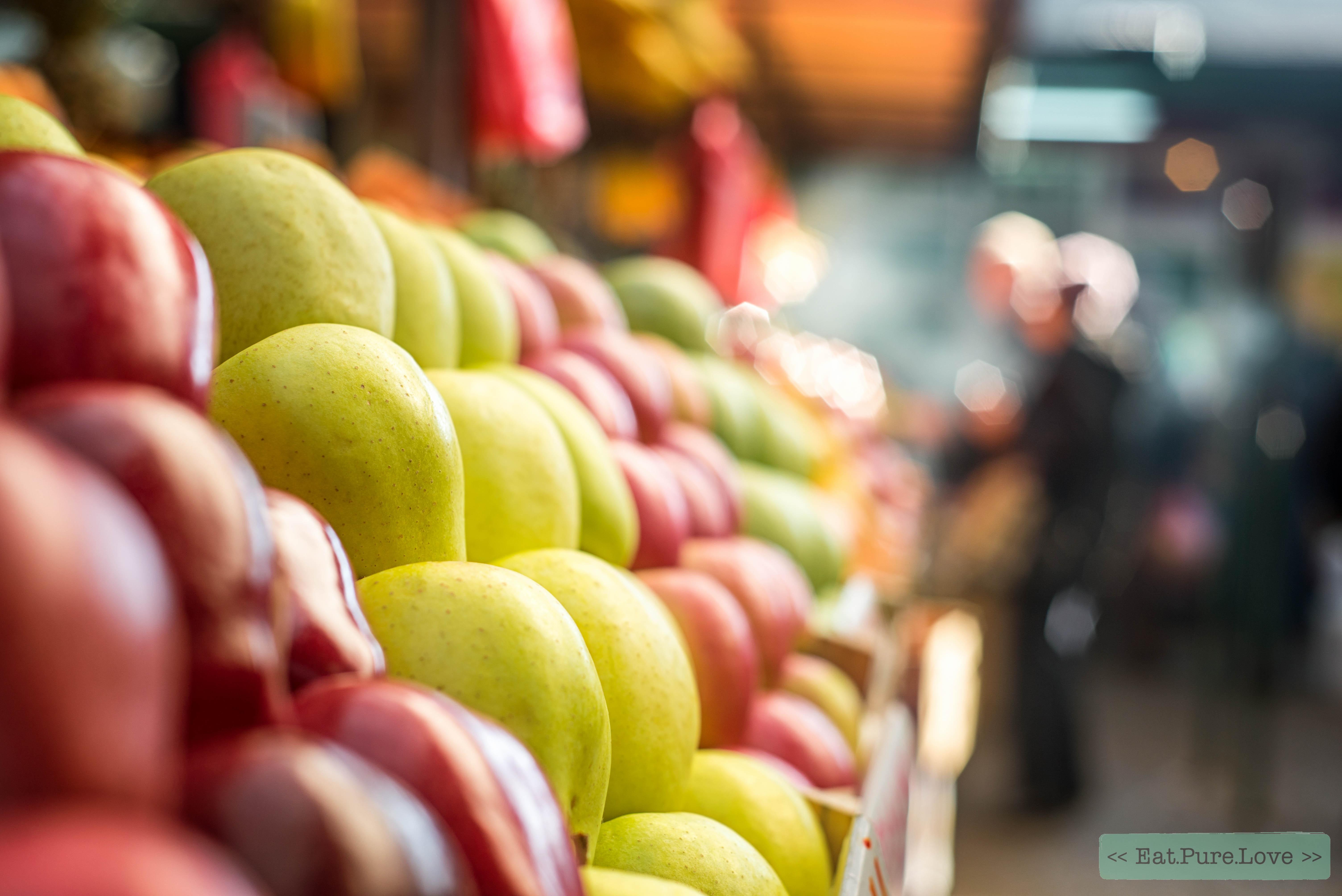 De 7 beste tips om goedkoop en gezond te eten-1