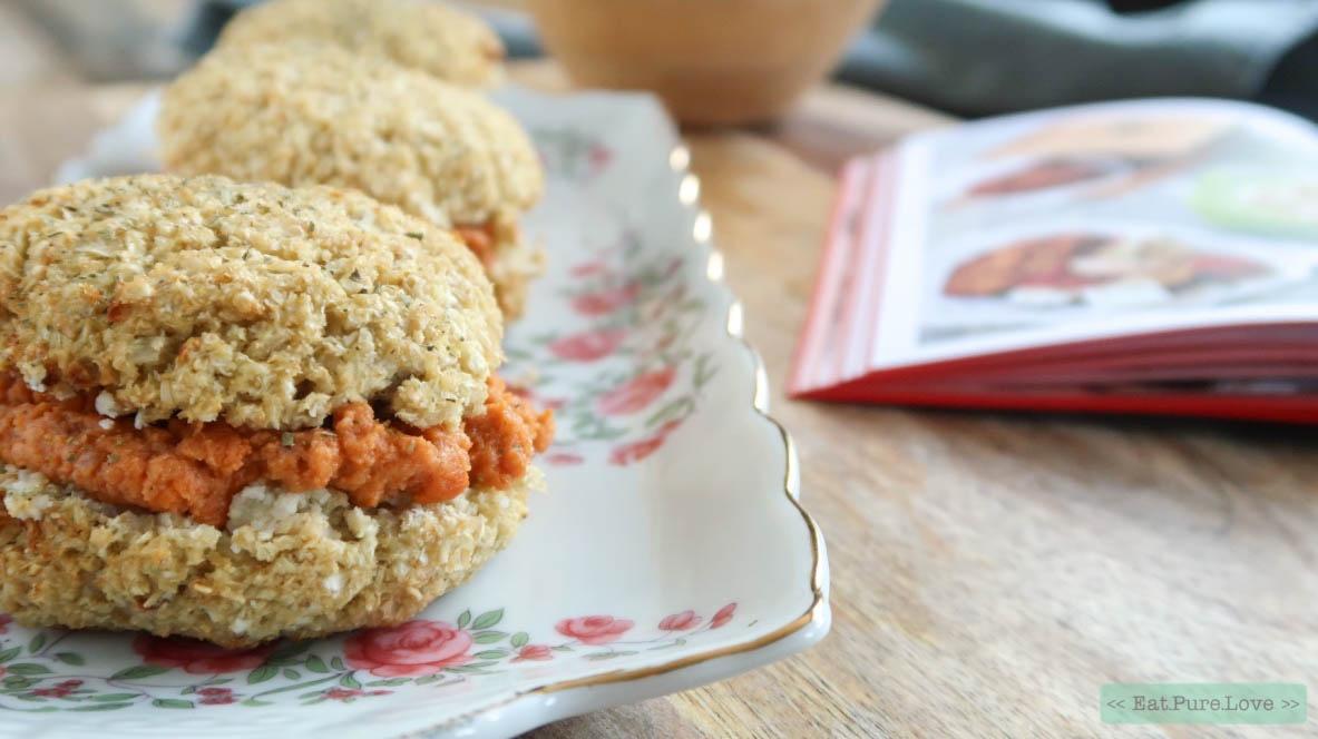 De lekkerste recepten met bloemkool!