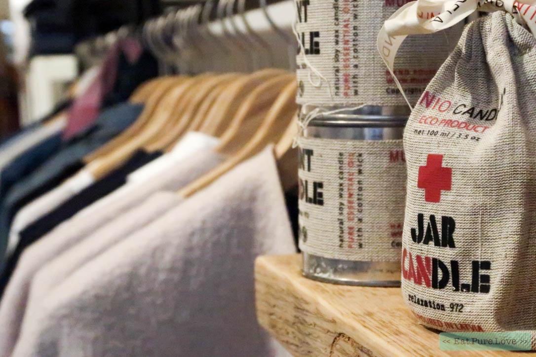 Den Bosch Cityguide- duurzaam shoppen en gezond eten-21