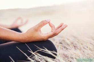 Mediteren kun je leren!