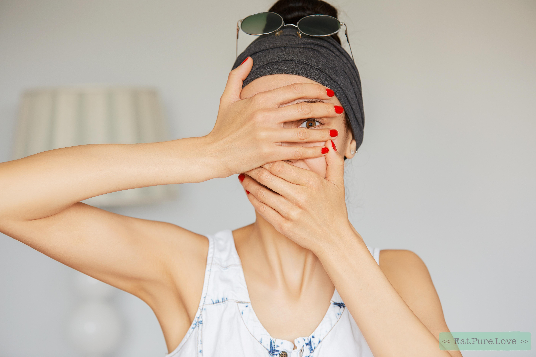 5 simpele tips voor minder onzuiverheden
