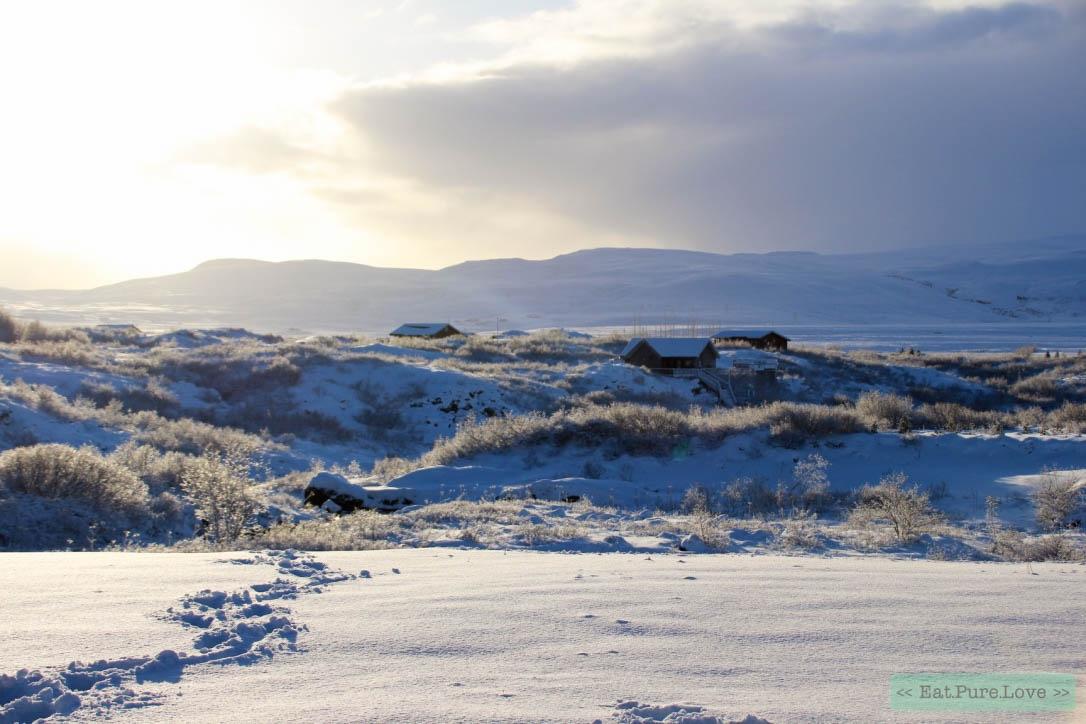 Om deze 10 redenen moet IJsland op jouw bucketlist!