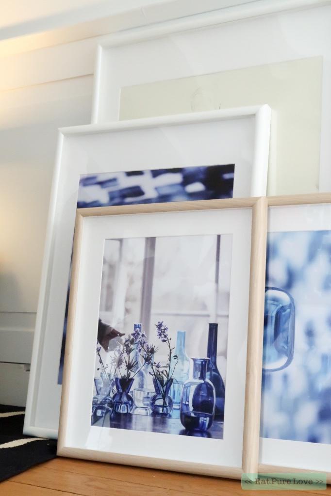 IKEA lanceert eerste 'Slow Living' collectie!