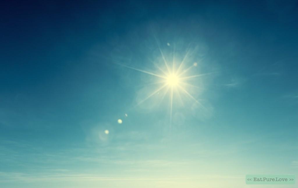 De 10 meest gestelde vragen over zonne-energie